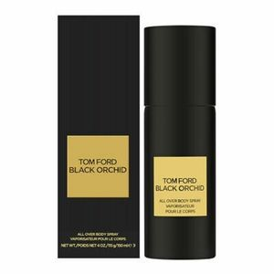 Tom Ford Black Orchid Body S pray